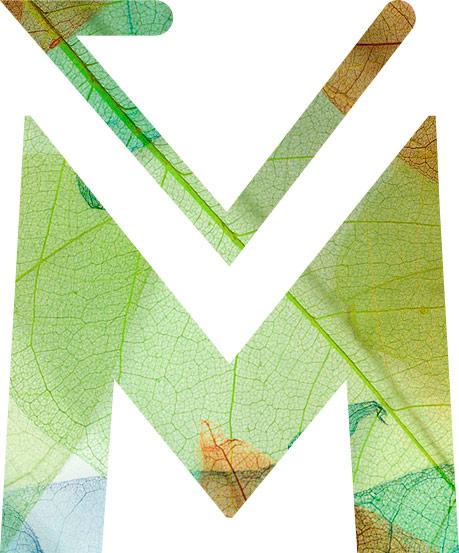simbolo-m