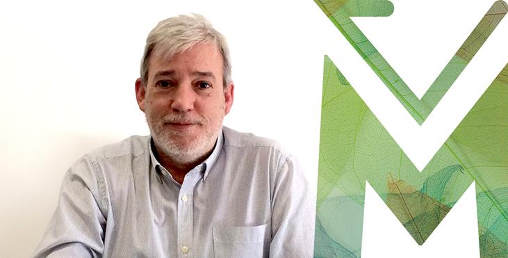 Doctor Agustín