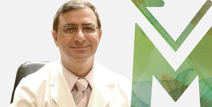 DR. MARCELINO ROCA