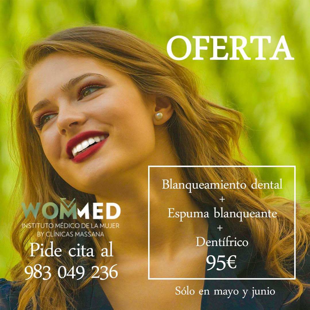 oferta-blanqueamiento-dental